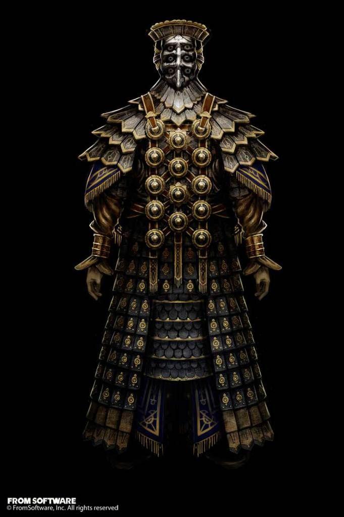 Dark Souls Character Design Process : Best dark souls region images on pinterest bloodborne