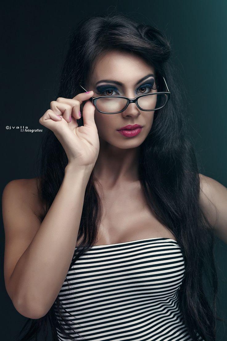 glasses by Juan V. Valls on 500px