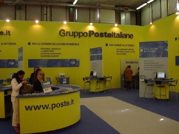 Poste Italiane investimenti lavoro inchiesta-video