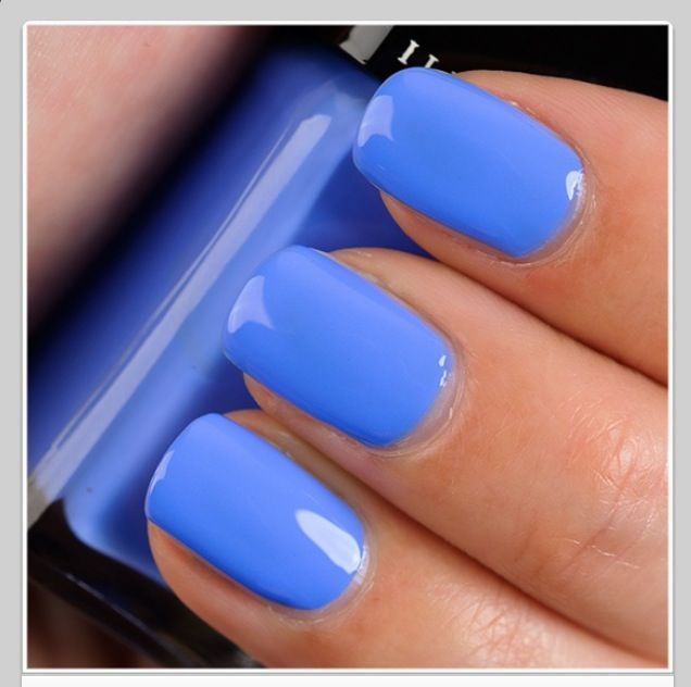 Neon Blue Nail Polish: 46 Best Images About Nail Decoration On Pinterest