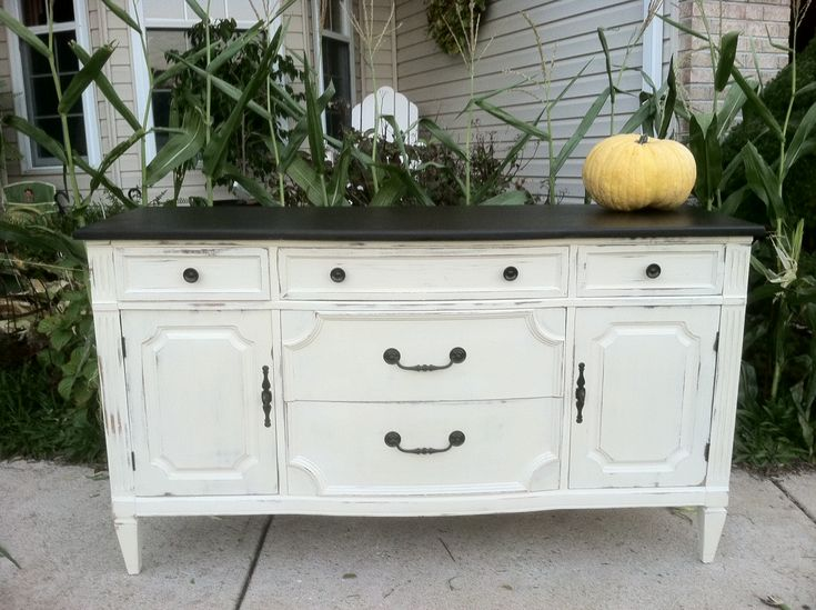 repurposed furniture for sale do you have something you painted with annie sloan chalk paint. Black Bedroom Furniture Sets. Home Design Ideas