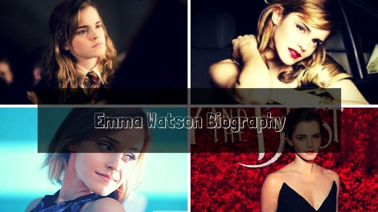 beauty and the beast actress emma watson age  height Biography does emma watson sing in beauty https://youtu.be/D5paeYh43F4