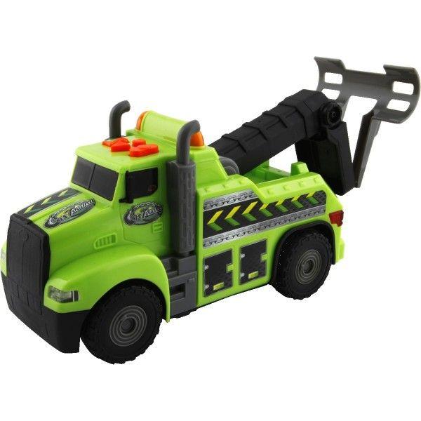 Camion remorque – La Grande Récré : vente de jouets et jeux Véhicules, véhicules radiocommandés et circuits