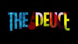 The Deuce (TV series) - Wikipedia
