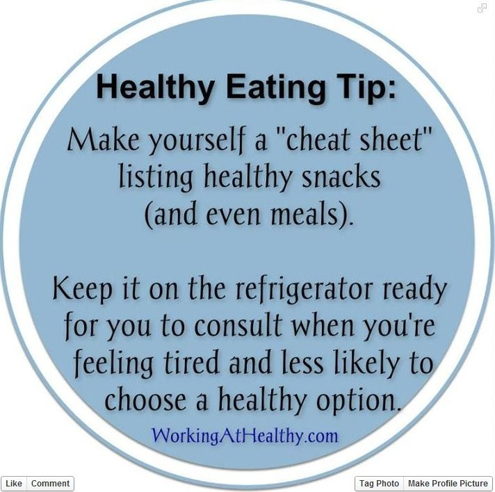 Funny Quotes About Healthy Eating. QuotesGram