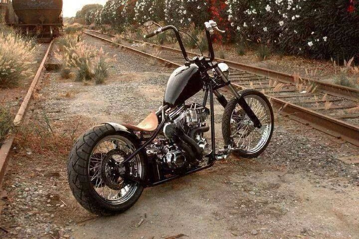almost perfect loose the ape hangers bikes pinterest