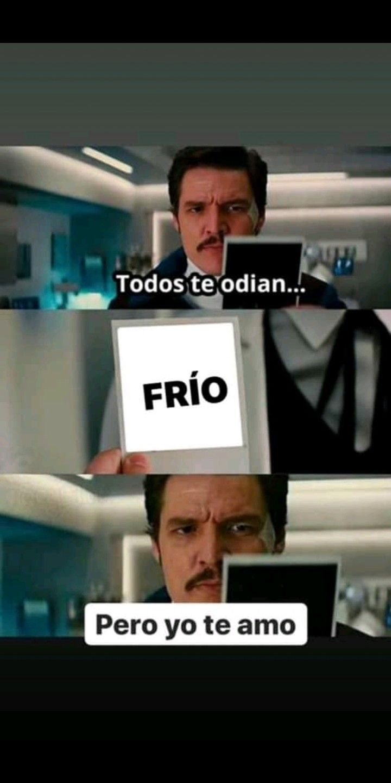 Pin By Eli Acevedo On Lo Que Segun Yo Era El Amor Tijuana Incoming Call Screenshot Memes