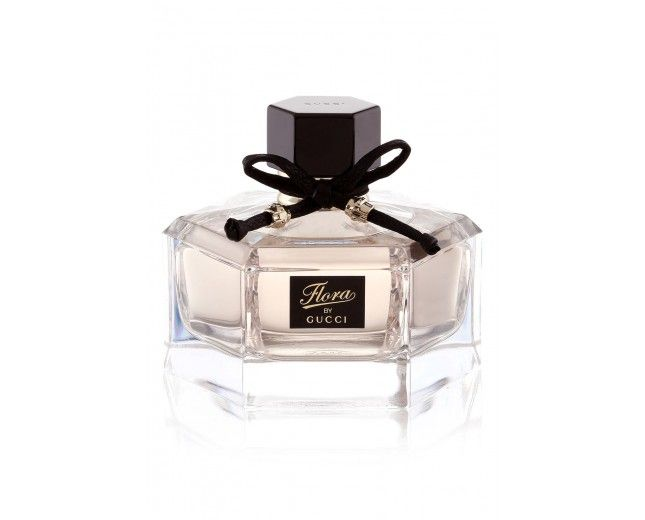 Gucci Flora by Gucci for women 75ML