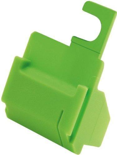 Festool 499011 Splinter guard SP-TS 55 R/5