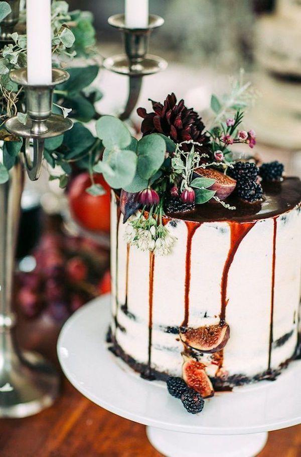 Fall in love: 20 motivi per sposarsi in autunno