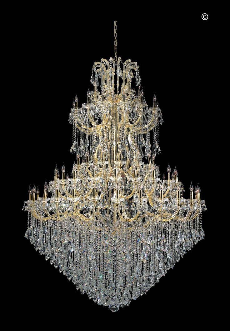 erstaunliche ideen tischleuchte kristall bestmögliche pic und feafbdeaac designer chandeliers crystal chandeliers