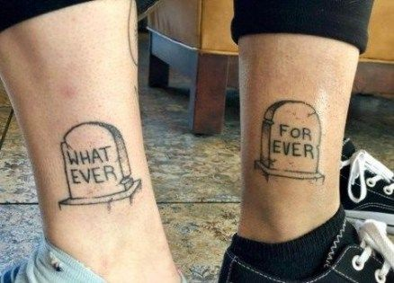 69 Ideas Tattoo Matching For Best Friends Meaningful For 2019