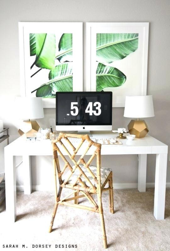 Image result for tropical bedroom Room decor in 2018 Pinterest
