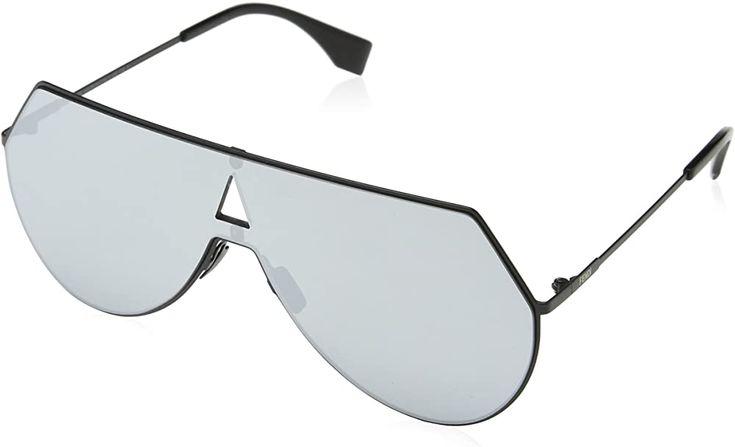 fendi sonnenbrille ff 0193 s damen frau fashions trends