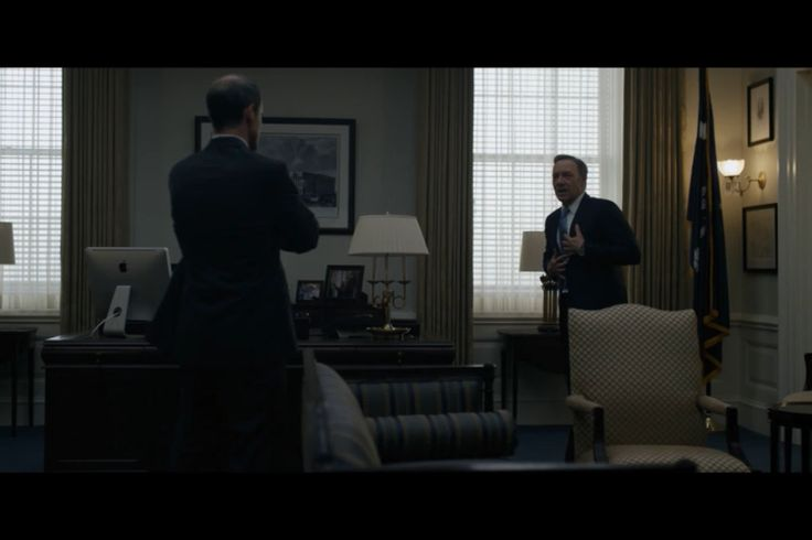 house of cards interior interior design pinterest