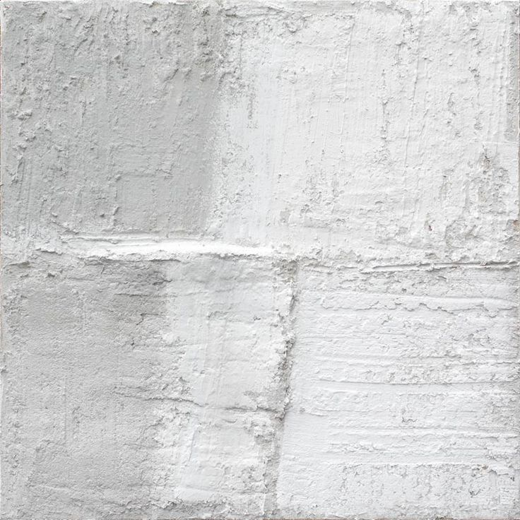 Sand Breton - Galerie Dans Le Ciel