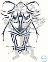 Каталог татуировок и тату эскизы тату рисунки татуировок каталог татуировок каталог тату рисунки татуировок эскизы татуировок тату каталог рисунки татуировок мужские женские татуировки