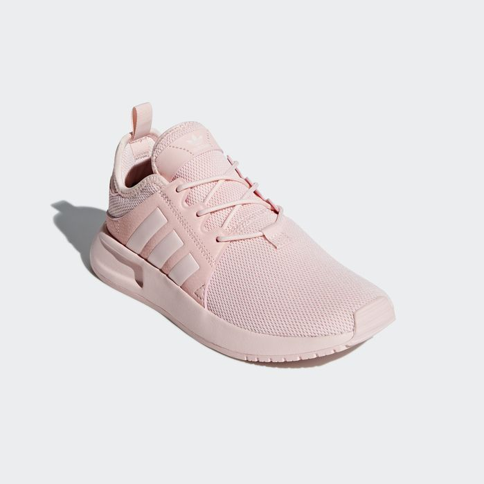 d12b519268e96 X PLR Shoes Icey Pink 4.5 Kids in 2019