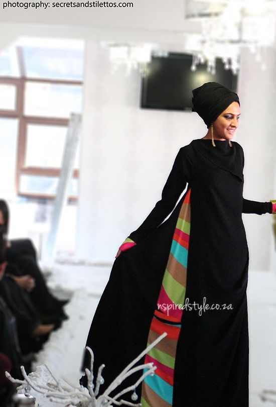 Exclusive Abaya, Abaya, Abaya Trends