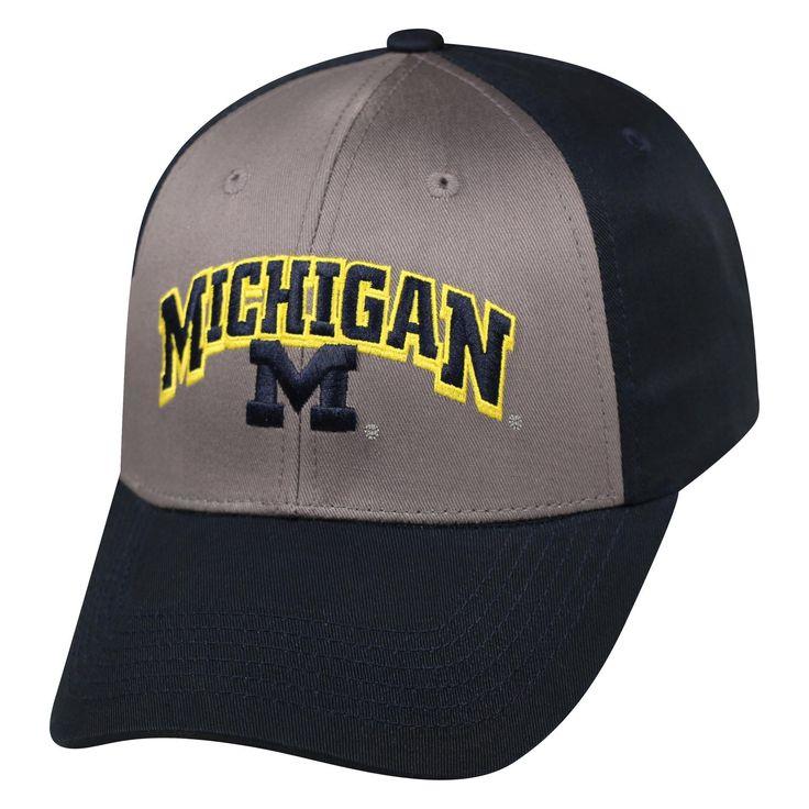 michigan state university baseball caps eastern cap men hat wolverines western