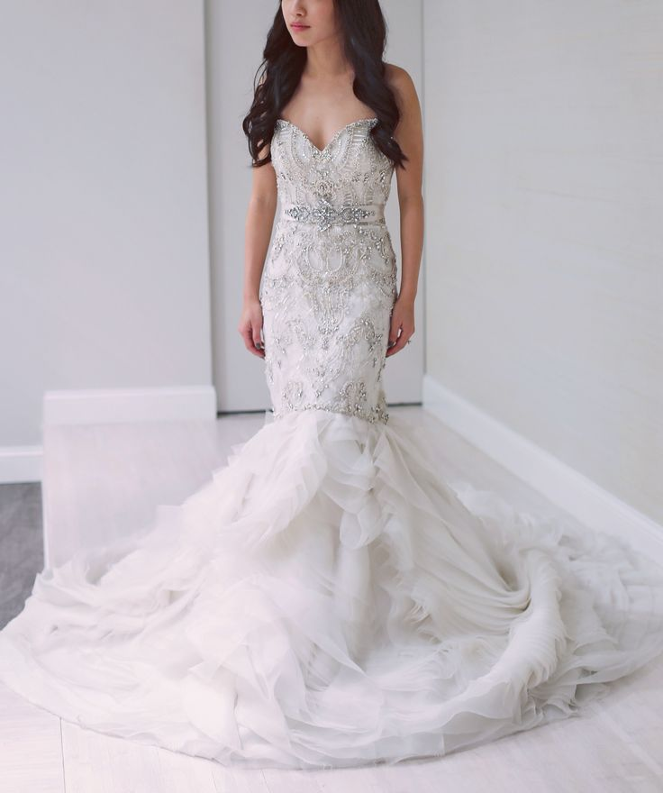 Petite Gowns For Weddings: 27 Best Petite Wedding Dresses Images On Pinterest