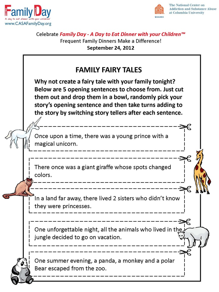 1000 Images About Family Therapy On Pinterest Love And