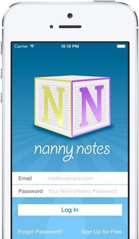 17 Best Images About Best Products For Nannies On