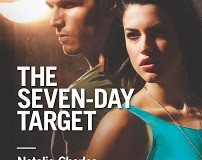 Maria's Review of The Seven-Day Target