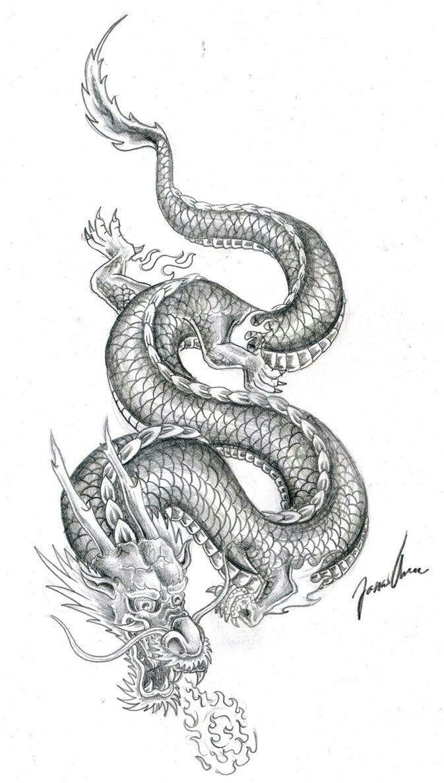 best япония images on Pinterest Japan tattoo Tattoo ideas and
