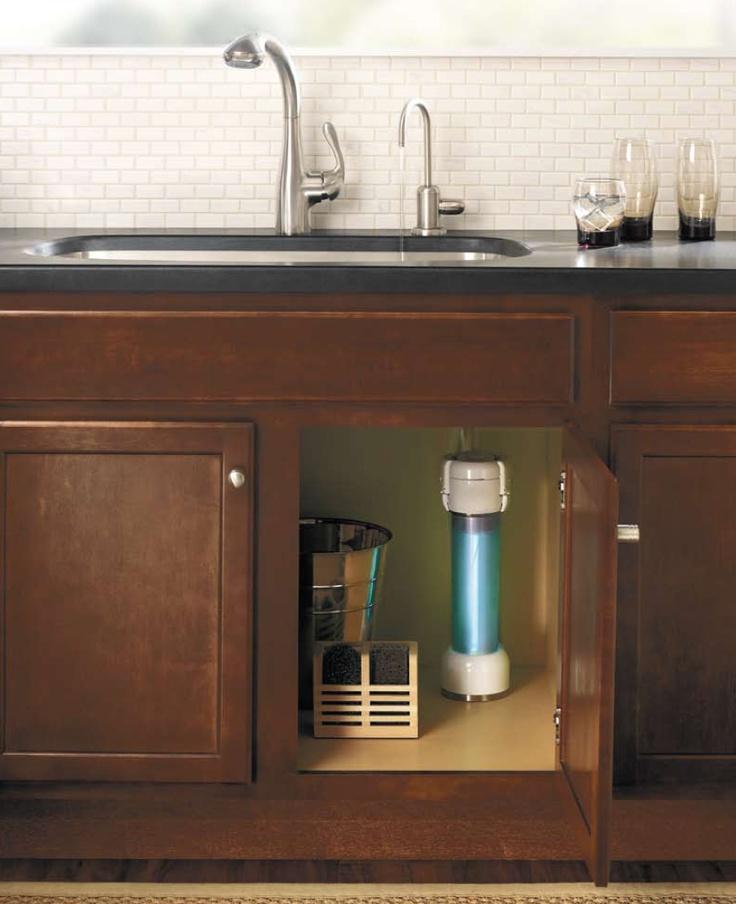 hansgrohe beverage faucet ikea sinksfaucet water filterwater