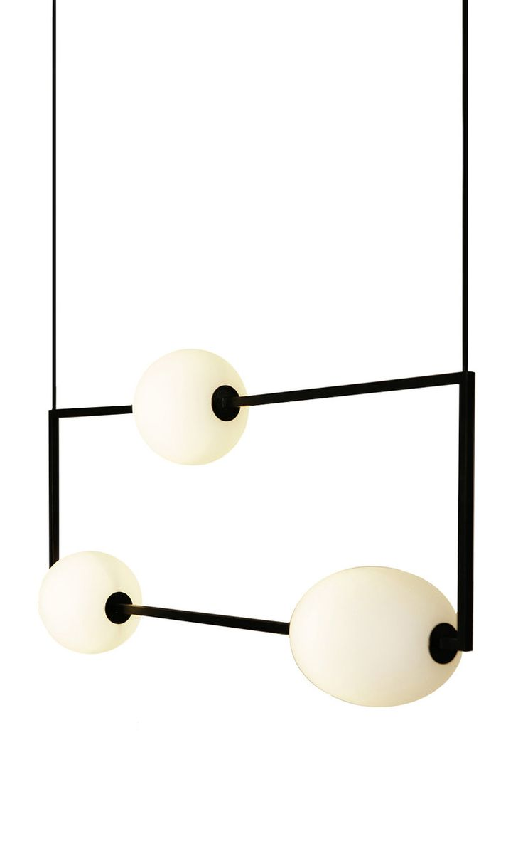 inspirational lighting. Miro 3 Atelier De Troupe Inspirational Lighting O