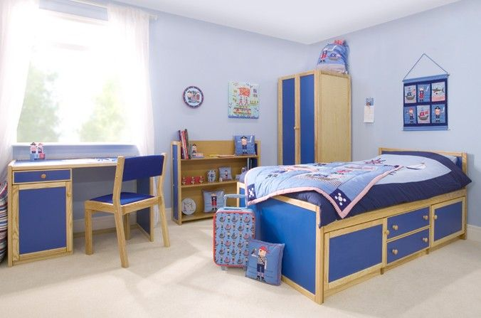 1000 images about kids beds by childrens bed centres on 17528 | 90f49120f4f26c081871fec6d4336e16