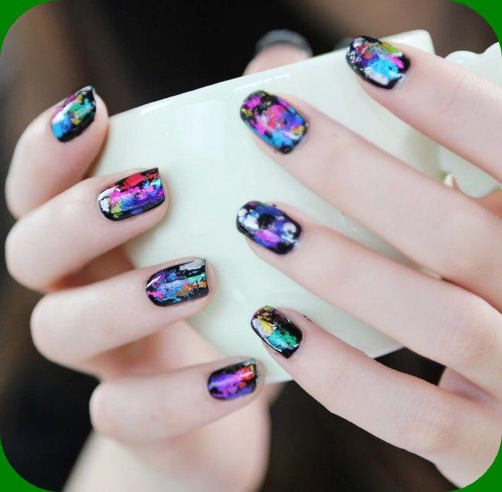25 best Nails & toes images on Pinterest   Pedicure ideas, Pedicure ...