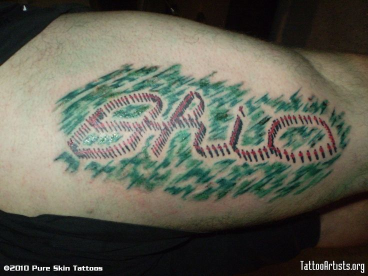27 best images about tattoos on pinterest cleveland for Best tattoo artists in ohio
