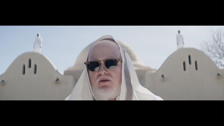 "Brother Ali Releases New Video ""Never Learn""  Brother Ali just dropped another video from his new album All The Beauty In This Whole Life, out this Friday May 5th on Rhymesayers. The Kron directed clip for ""Never Learn"" was shot in New Mexico at Dar Al Islam, an American Muslim worship center (which was also the filming location for 2Pac's... #California, #Detroit, #Florida, #FortLauderdale, #LosAngeles, #NewOrleans, #NewYorkCity, #Oakland, #RockAndRollHallOfFame, #S"