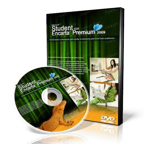 ulead videostudio plus 11 5 incl keygen dolby digital powerpack