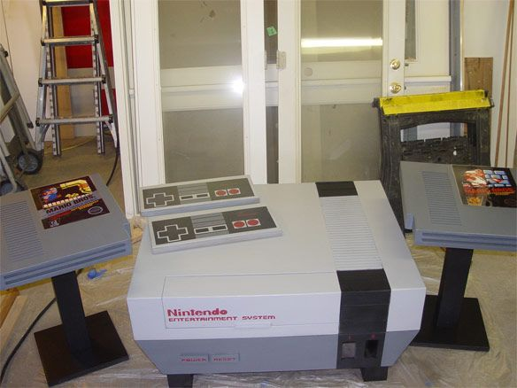 11 best images about nes on Pinterest Discover more ideas about