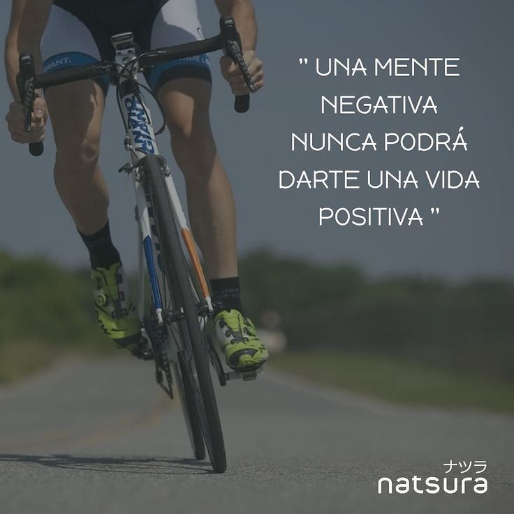 Esfuérzate día tras día para conseguir tus metas con paciencia y dedicación llegarás a ellas. #mentepositiva Entra en  www.natsura.com y elige tu producto! #natsura #natsuracom #suplementos #supplements #esfuerzo #dedicacion #paciencia #pensamientopositivo #fitness #vegano #detox #deporte #sport #objetivo #metas #healthylifestyle