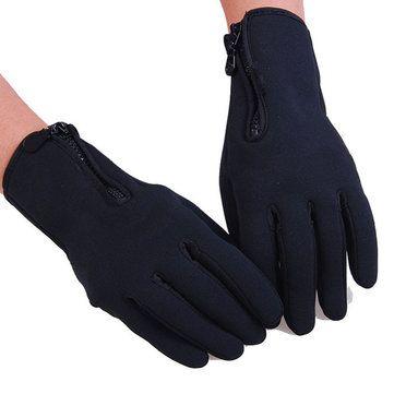 Sólo €4.58, compra mejor Deportes al aire libre de invierno guantes de pantalla táctil de ciclismo esquí venta en línea en pricio del wholesale. Almacén de EE.UU./UE.