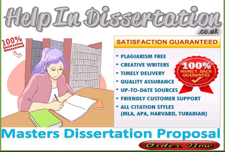 #Help_in_Dissertation, a well-known educational portal has gained quite a lot of #approval_by_providing with facilities that guarantees the idea of effective #Masters_dissertation_proposal.   Visit Here https://www.helpindissertation.co.uk/dissertation-help-online  For Android Application users https://play.google.com/store/apps/details?id=gkg.pro.hid.clients