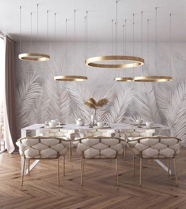Luxorhomedecorandlighting Architecture Lighting Homedecor