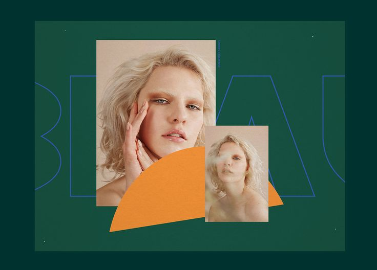 Stories Collective x Caterina Bianchini on Behance