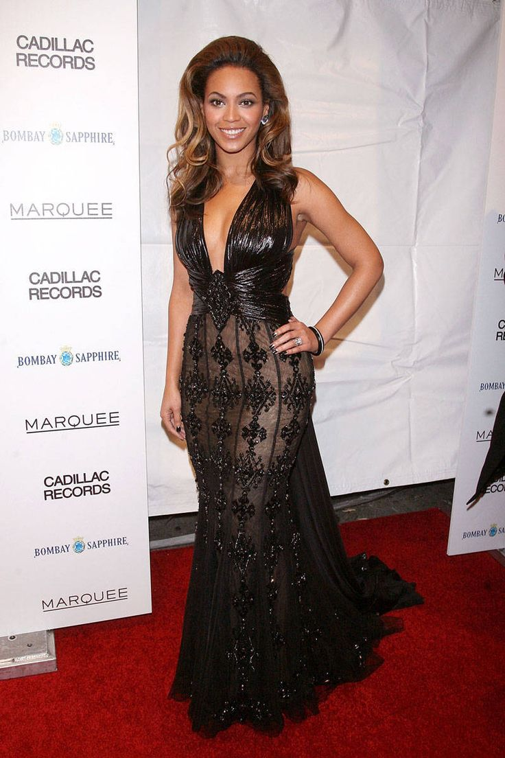25 Best Ideas About Beyonce Red Carpet On Pinterest