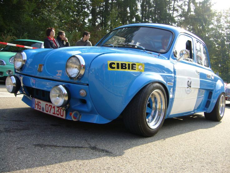 [Renault+R8+Gordini.JPG]