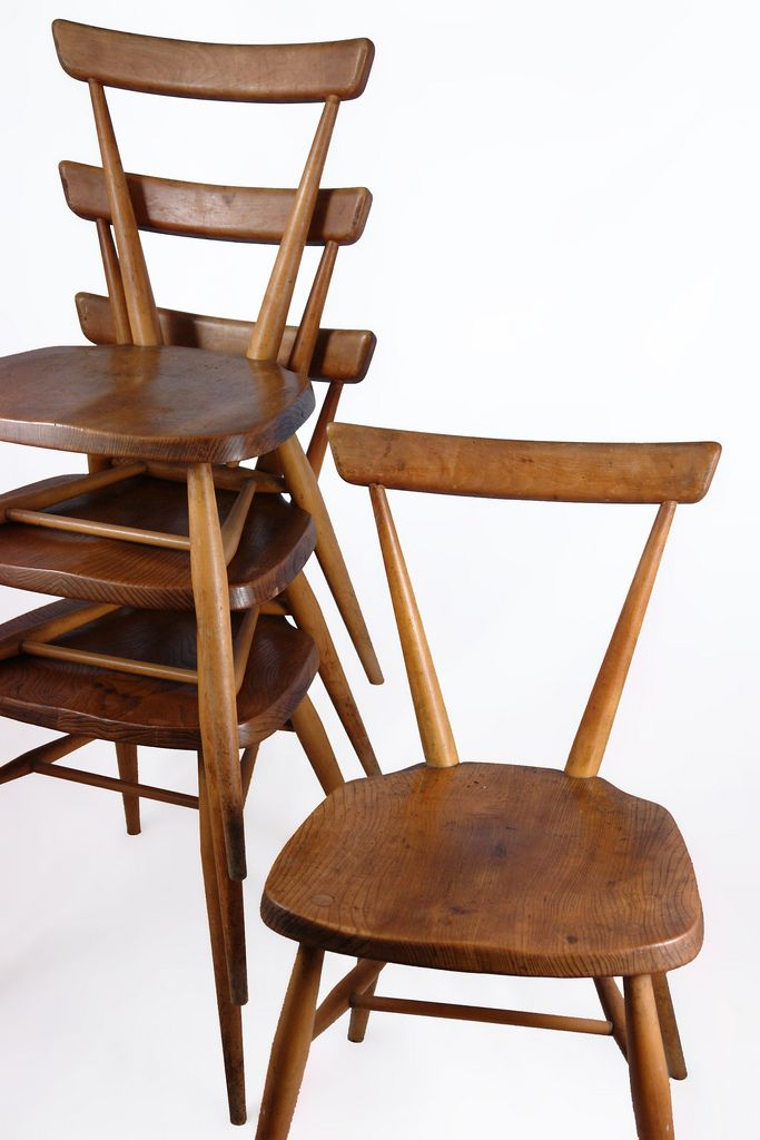 20 Best Ercol Images On Pinterest  Ercol Furniture Ercol Chair Custom Second Hand Ercol Dining Room Furniture Inspiration Design