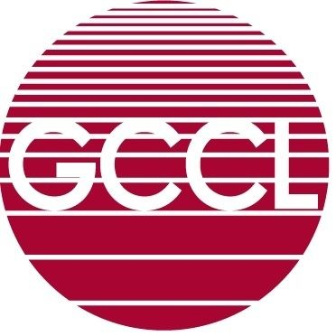 Grand Circle Cruise Line logo.