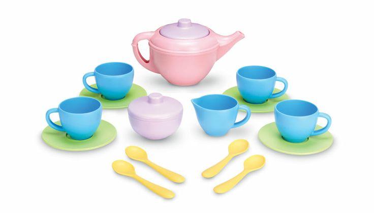 http://www.borgione.it/Stoviglie/Stoviglie-e-utensili-per-cucina/Servizio-da-te--in-plastica-riciclata/ca_22772.html