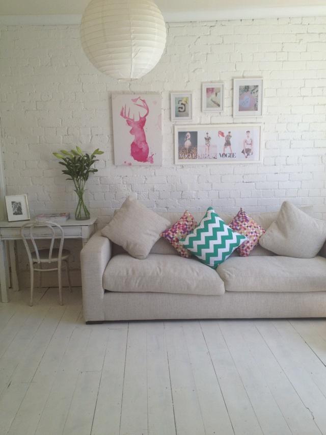 Scandinavian Interior Decorating Ideas Scandinavian Decor Design Ideas Add Scandinavian Style