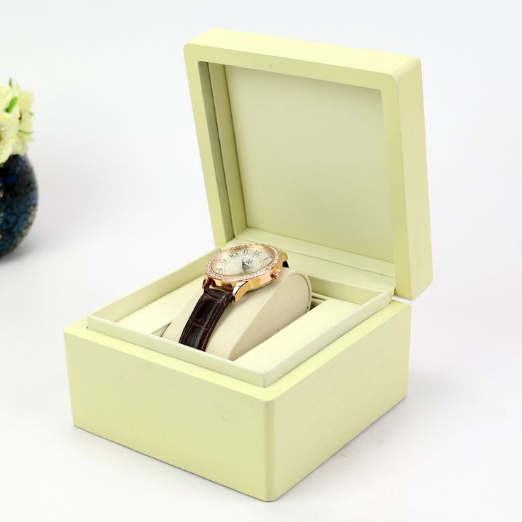 Handmade Watch Boxes. Factory Direct. Imagine Your Logo and Products... #watch_box #wooden_box #handmade_box #packaging_ideas #factory_direct #made_in _china #sourcing_china #china_sourcing