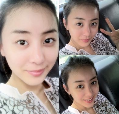 Image result for hwang jisun